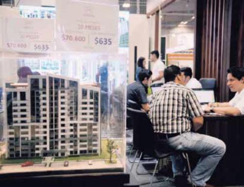 ¿Cómo puede comprar una casa sin la prima ahorrada?