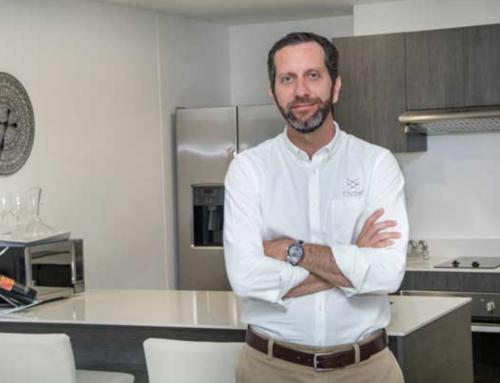 Proyecto en Guachipelín ofrece apartamentos ecológicos desde $120 mil